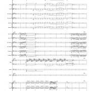 Aurelia page one
