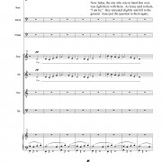 JohnPassionVOCAL page five