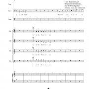 JohnPassionVOCAL page eight