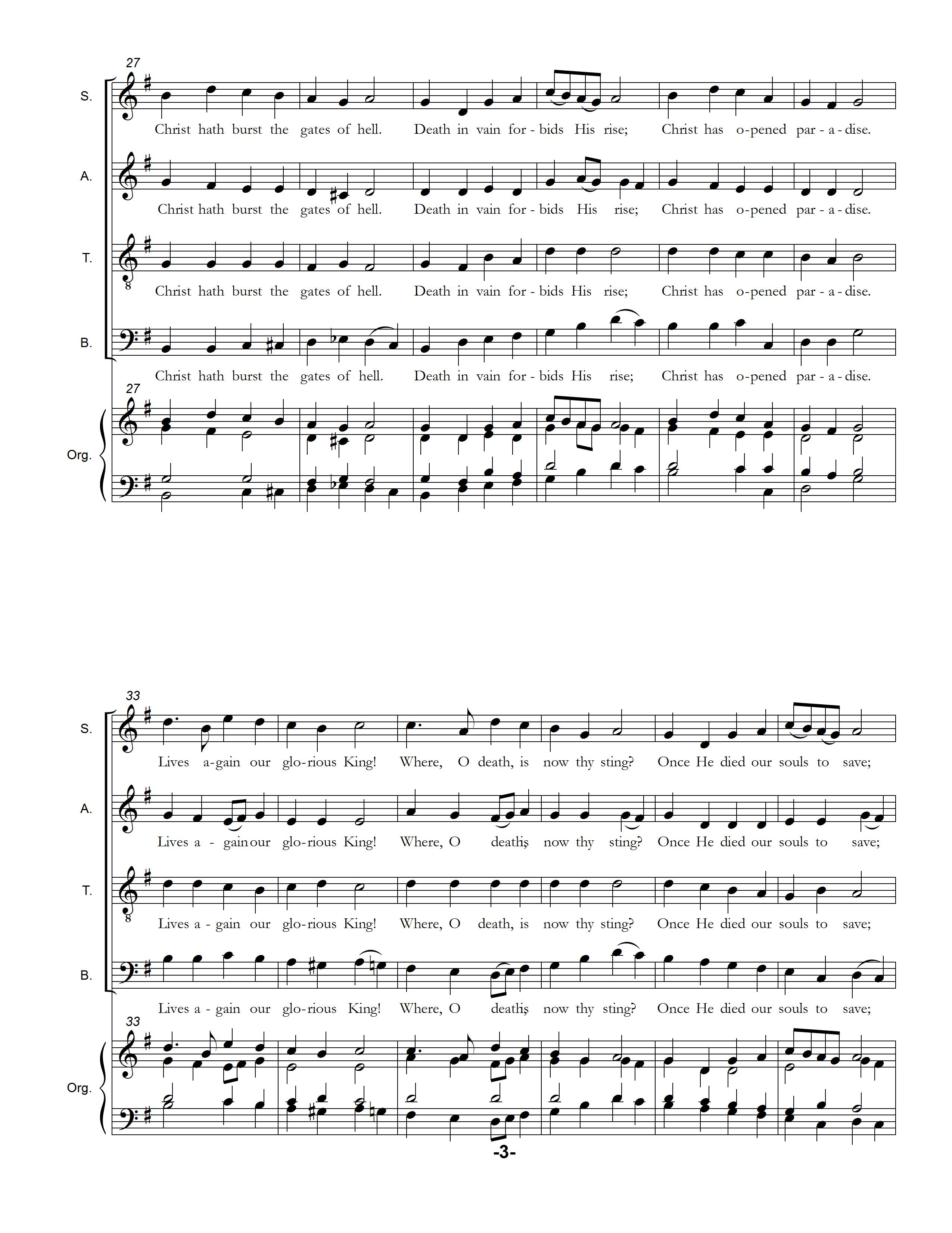 ChristTheLord page three