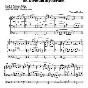 Divinum_Mysterium