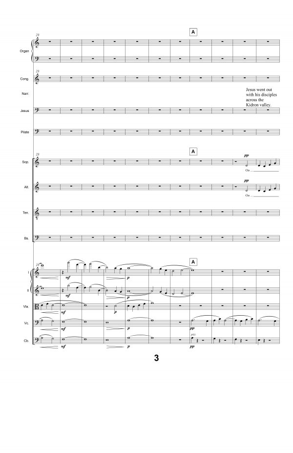 JohnPassion page three