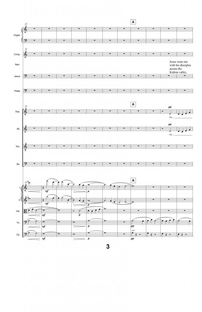 JohnPassion page three
