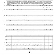 JohnPassion page four