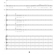 JohnPassion page six