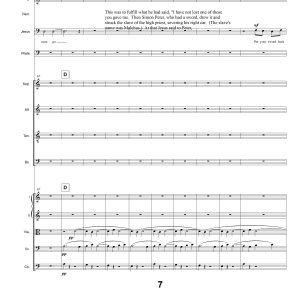 JohnPassion page seven