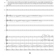 JohnPassion page nine