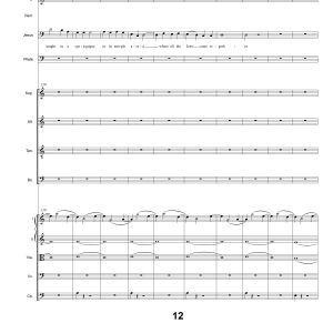 JohnPassion page twelve