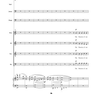 JohnPassionVOCAL page two