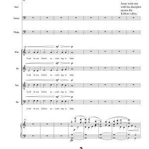 JohnPassionVOCAL page three