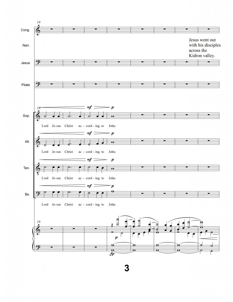 JohnPassionVOCAL page three