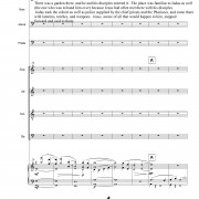 JohnPassionVOCAL page four