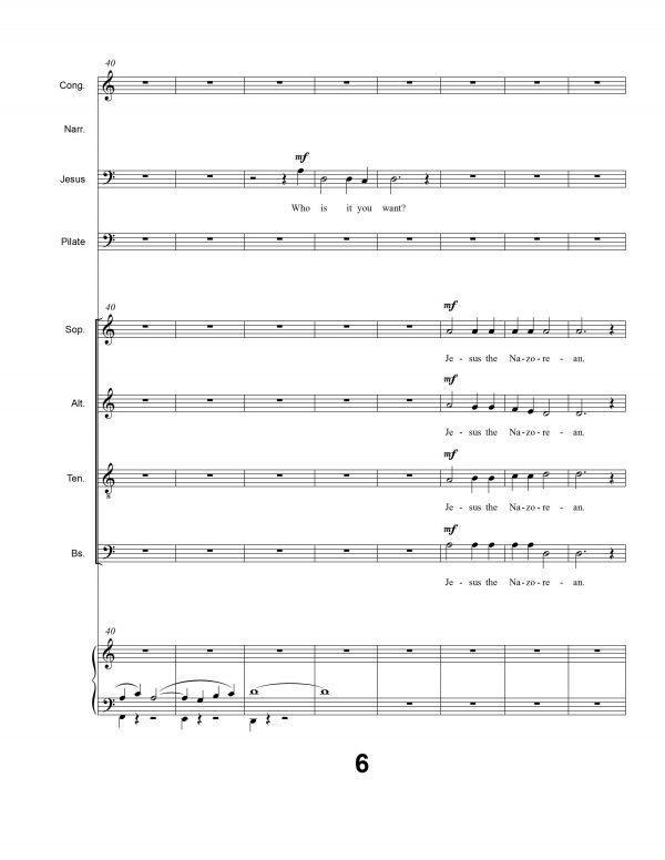JohnPassionVOCAL page six