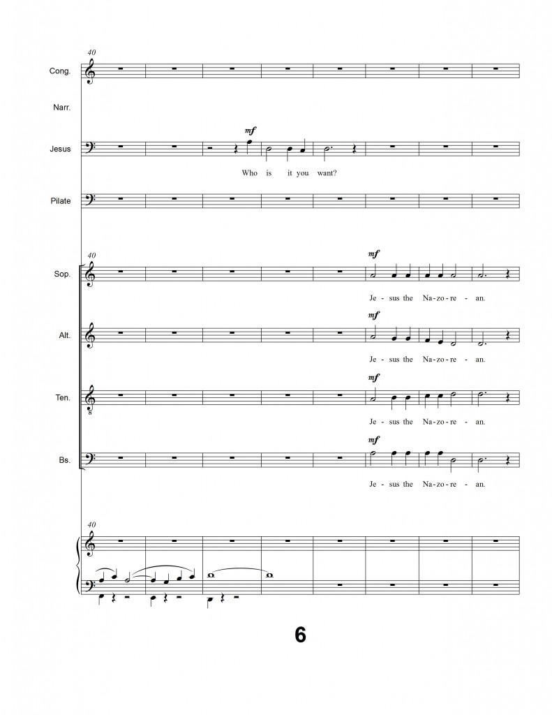 JohnPassionVOCAL page six