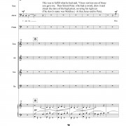 JohnPassionVOCAL page seven