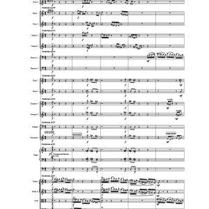 Sinfonia_p1