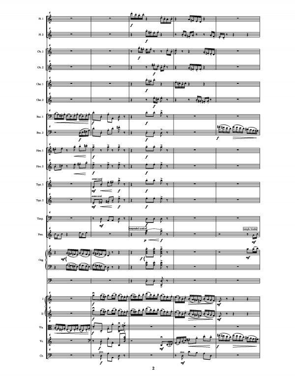 Sinfonia_p2