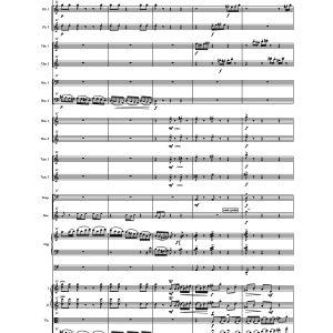 Sinfonia_p3