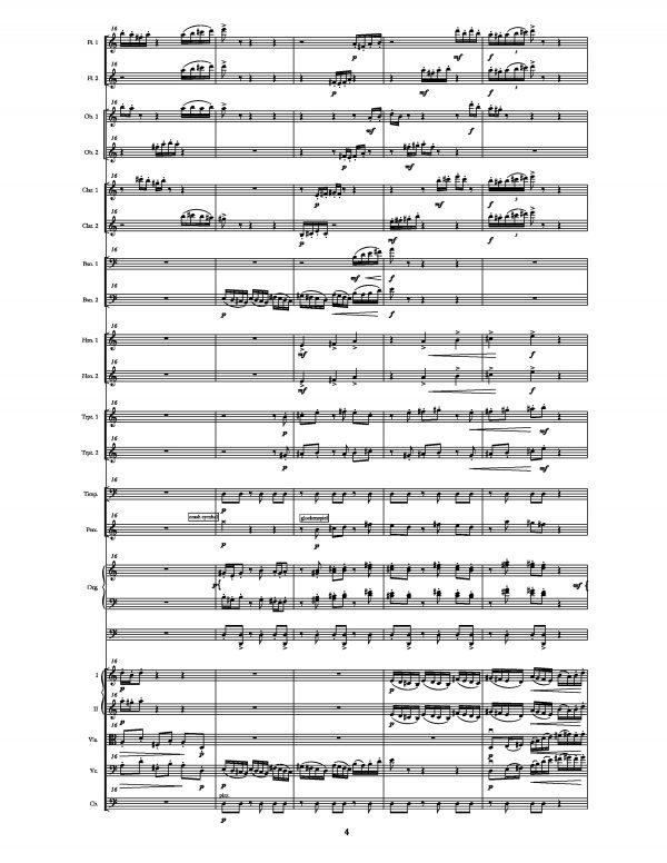 Sinfonia_p4