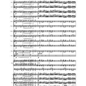 Sinfonia_p5