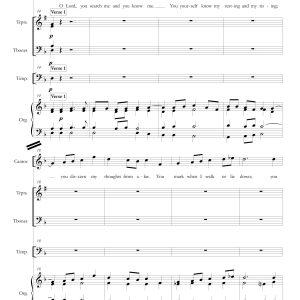 Nativity_Baptist_Psalm_p4