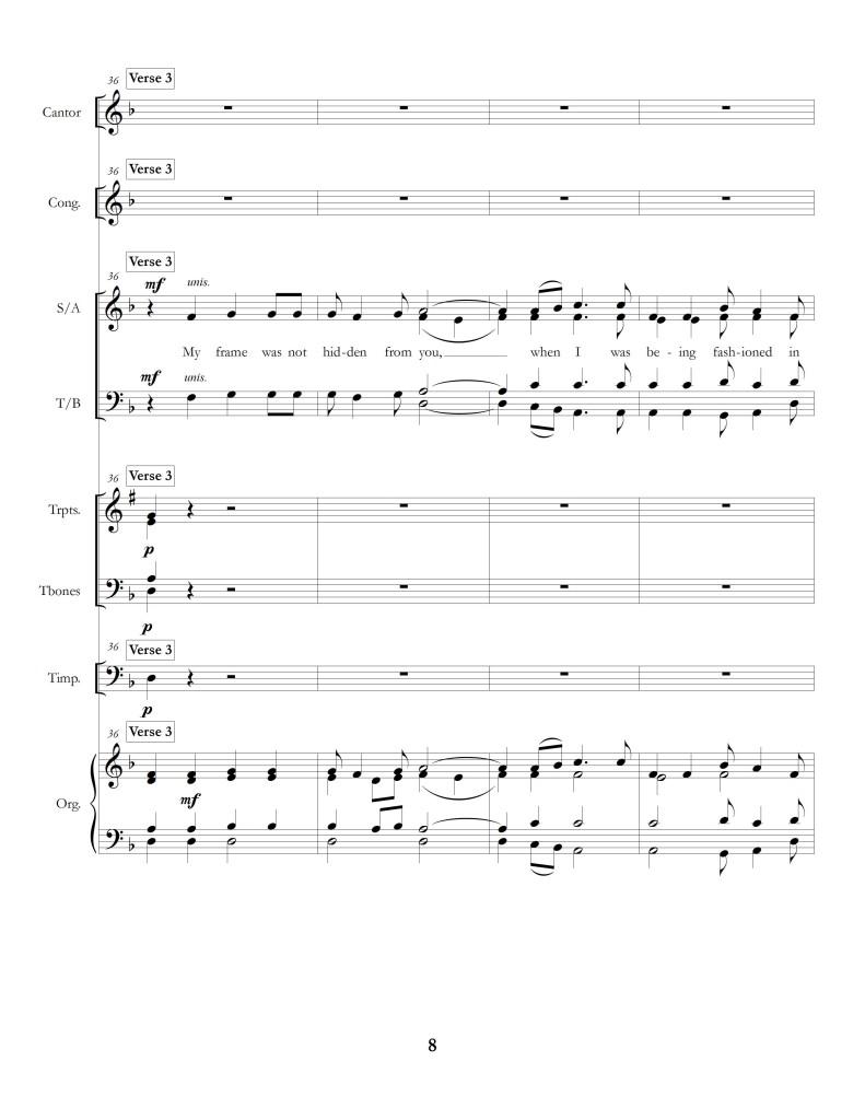 Nativity_Baptist_Psalm_p8