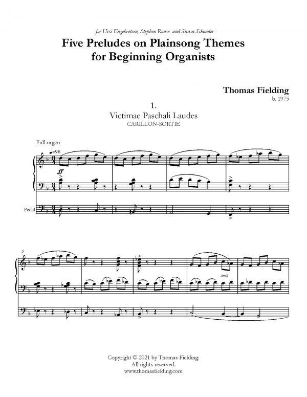 Beginning_Preludes_Page_1